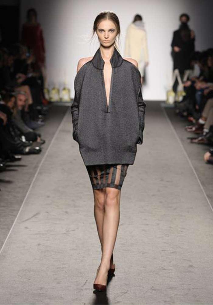 Altaroma cosa ne pensiamo noi cosamimettooggi for Accademia della moda milano