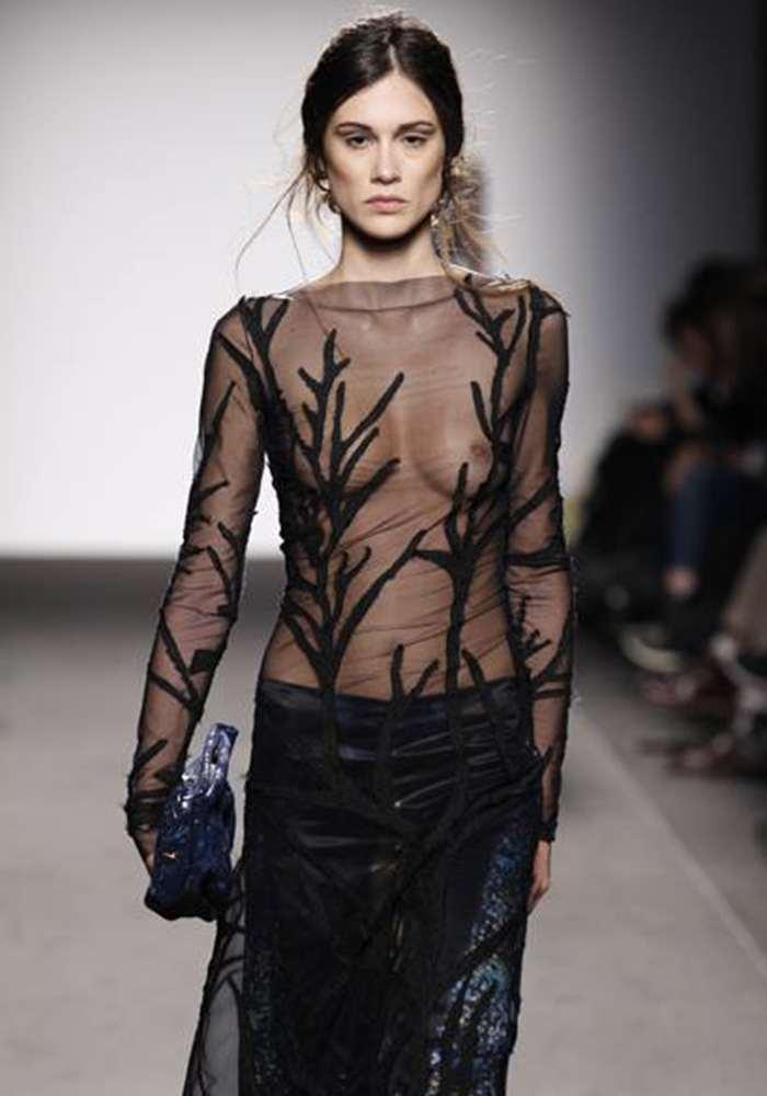 Altaroma cosa ne pensiamo noi cosamimettooggi for Accademia moda milano
