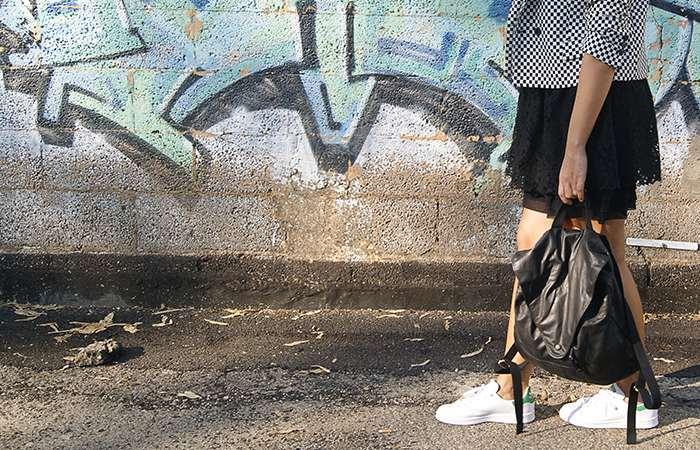 Stan Smith Adidas Fuori Produzione
