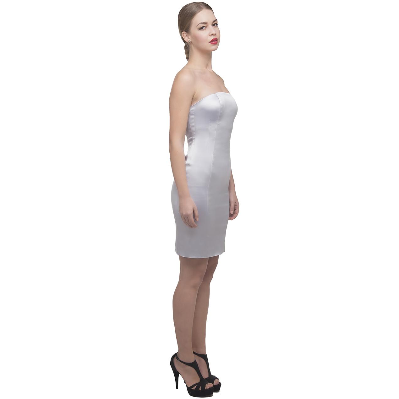 Marilyn Dress Cosamimettooggi
